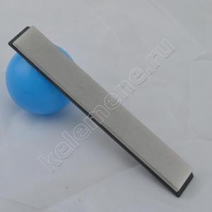 Алмазный точильный камень (брусок) 1000 Grit