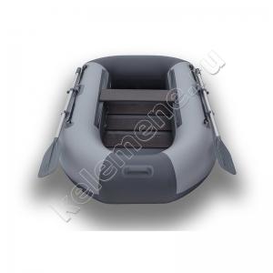 Гребная лодка Stel 01/205