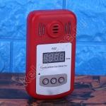 Сигнализация утечки бытового (сжиженного, природного) газа Vktech 602