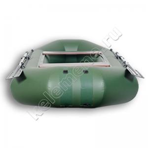 Гребная лодка Stel 01/265
