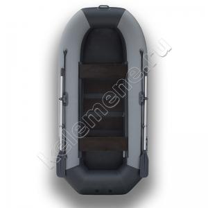 Гребная лодка Stel 01/280(n)