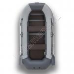 Гребная лодка Stel 01/255(n)