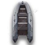 Моторная килевая лодка Stel 03/300(n)