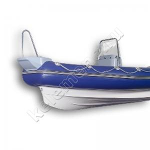РИБ Stel R-530